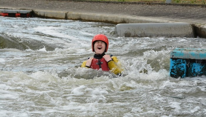northampton tubing uk