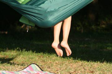 lightweight hammocks hennessy