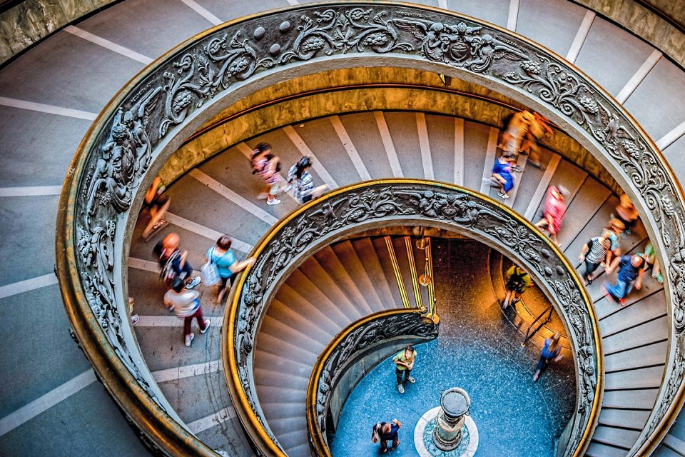 vatican-stairs
