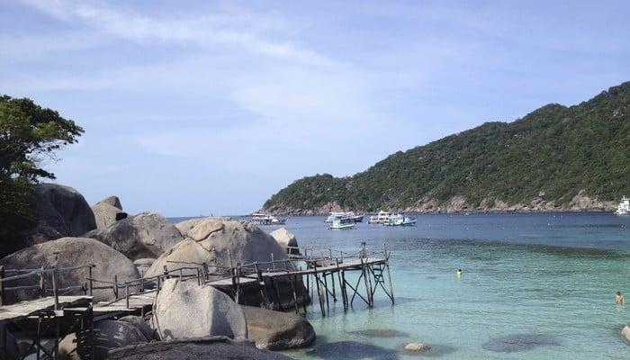 thailand nang yuan