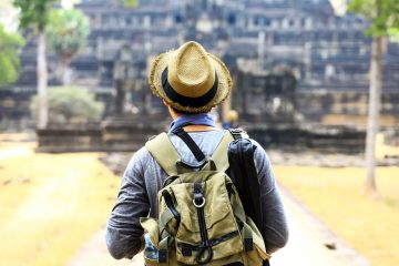 ultimate guide to planning southeast asia gap year