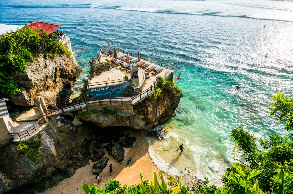 The 10 Best Surf Spots In Bali Do Not Miss Out