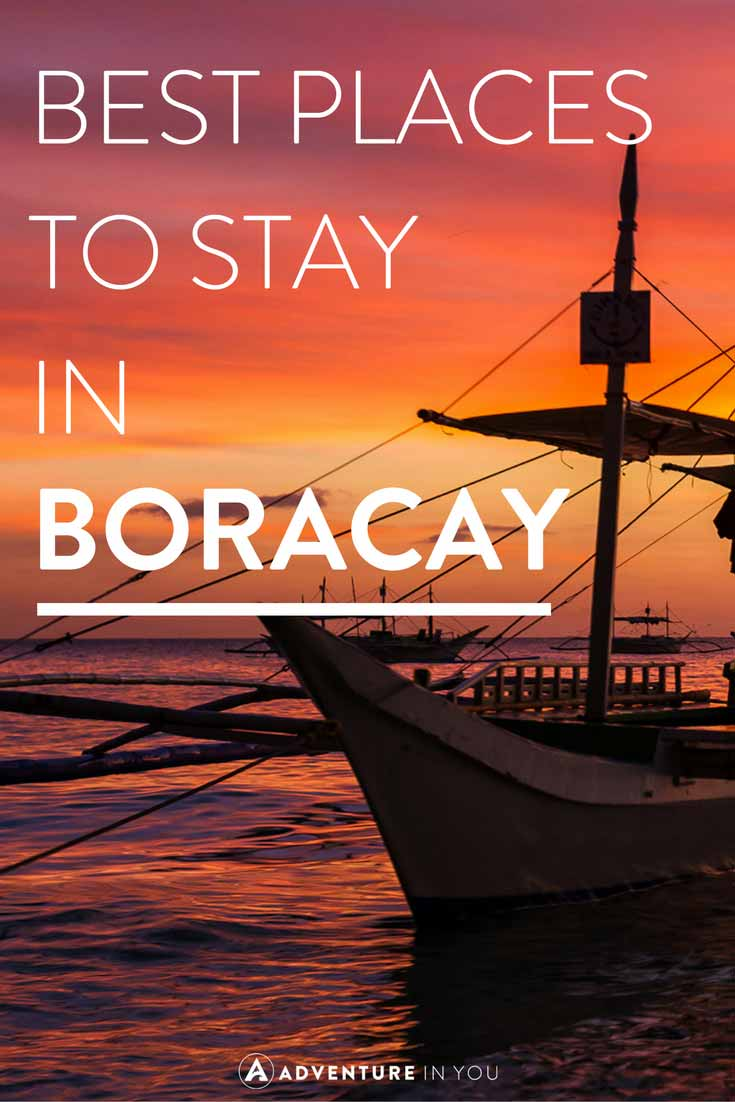 narrative report boracay Construction on a new casino-resort in boracay will start next year, its developers said wednesday, as they signed a provisional license with the gaming regulator.