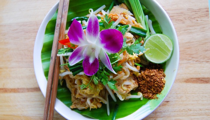 best cooking classes chiang mai