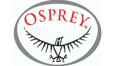 osprey hiking packs review