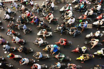 motorbikes asia
