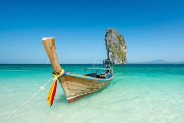 Best-Places-Stay-Krabi_LEAD