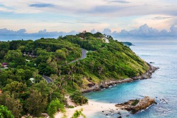 where-to-stay-phuket-lead