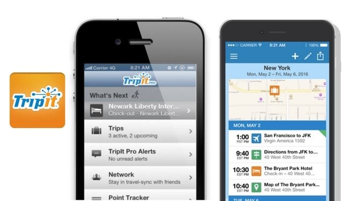 best travel apps to save you money