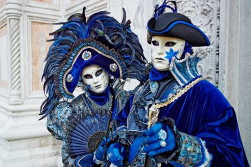 europe festival