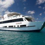 Humboldt_Explorer_boat