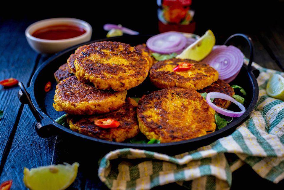 thai food thailand