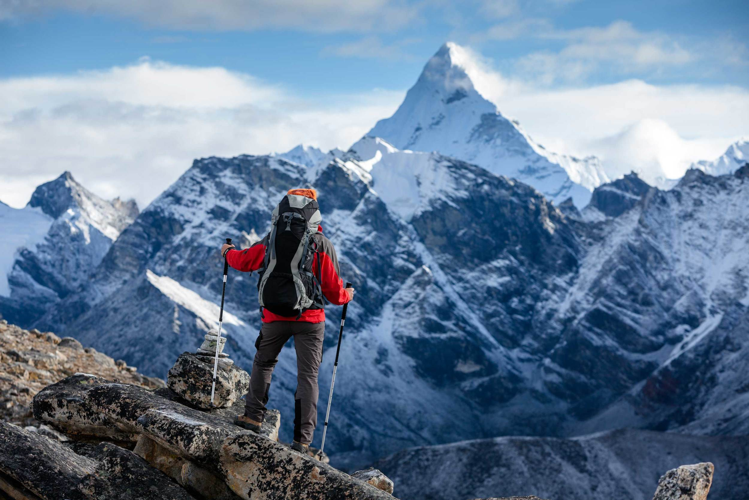 Nepal Travel Tips: A Complete Guide to the Country