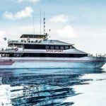 spoilsport boat