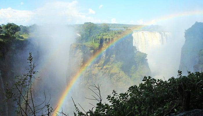 victoria-falls africa oddysey