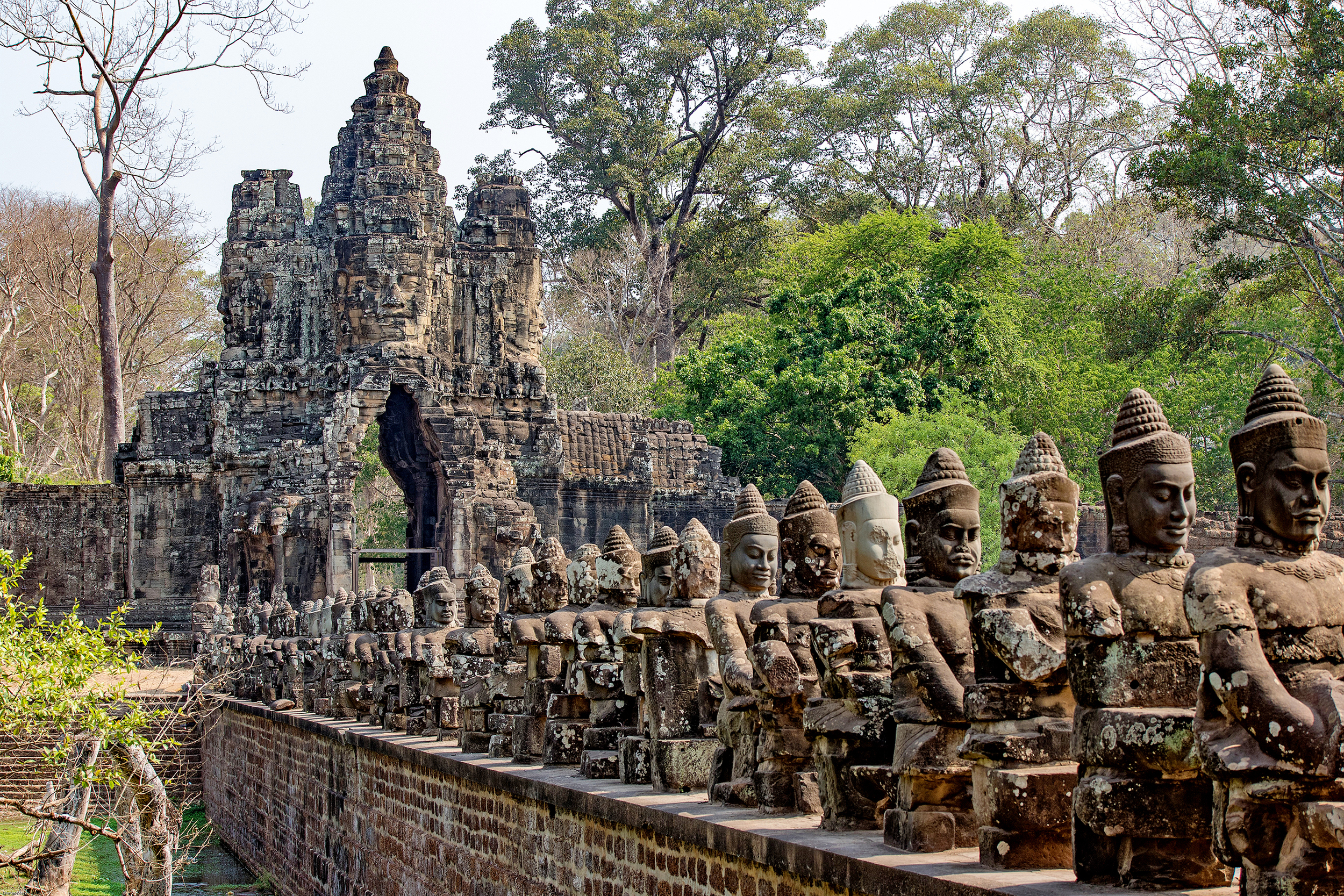 054805ef277 Best Things to Do in Cambodia That You Can t Miss