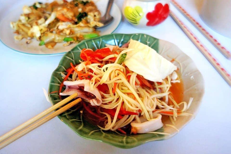 cooking-classes-phuket