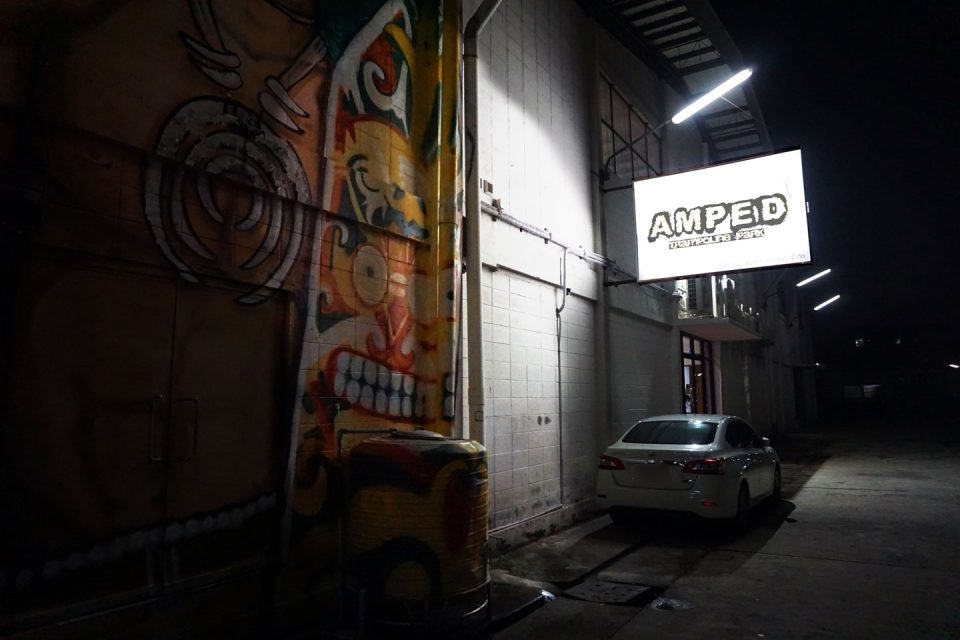 amped-thailand-entrance