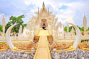 chiang-rai-things-to-do2