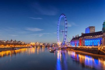 london-lead