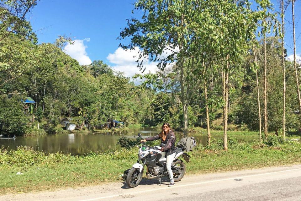motorcycle-thailand anna