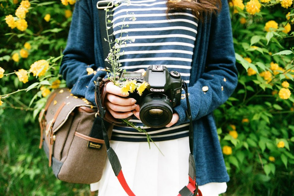 perfect-camera-dslr
