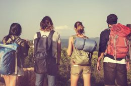 backpacks-travel-lead