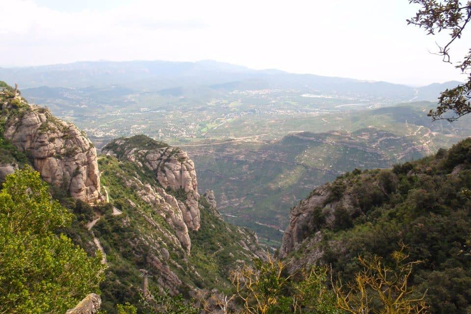 climbing-barcelona
