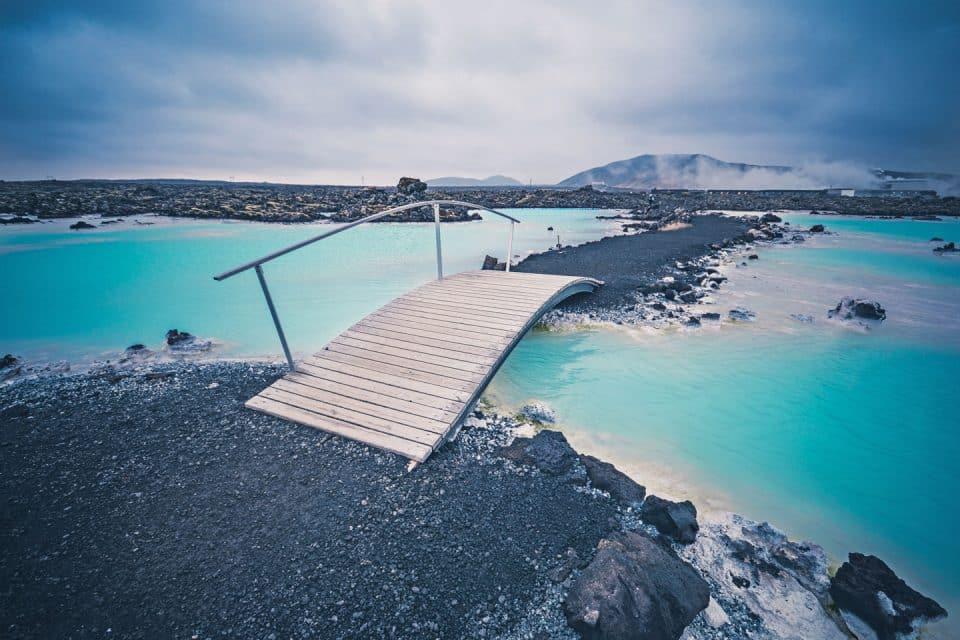 iceland-lagoon