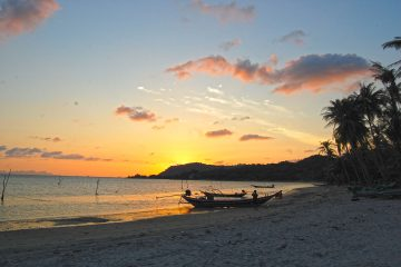 samui-sunset