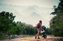 vietnam-adventures-lead