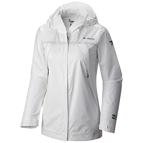 Women Columbia Outdry Ex Eco