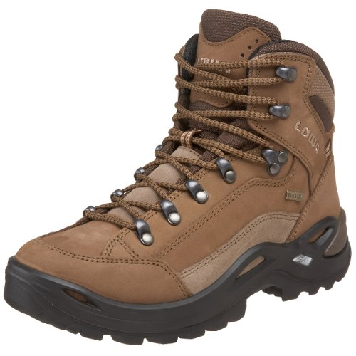 best s hiking boots the ultimate list