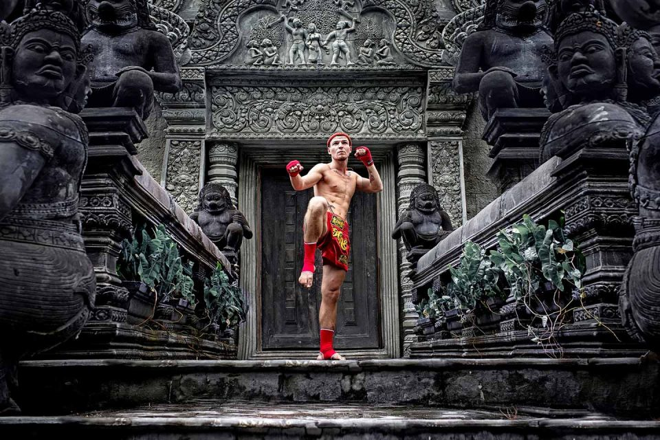 bangkok-cheap-muaythai