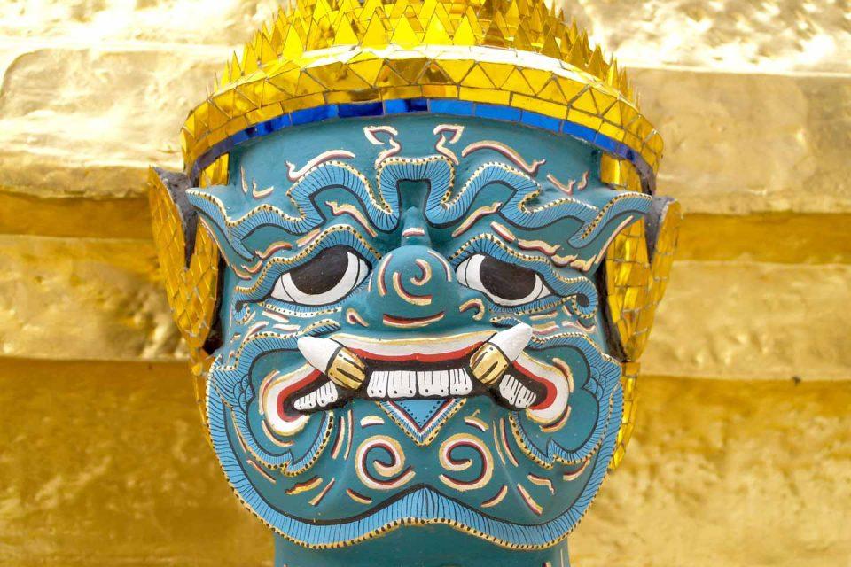 bangkok-museum