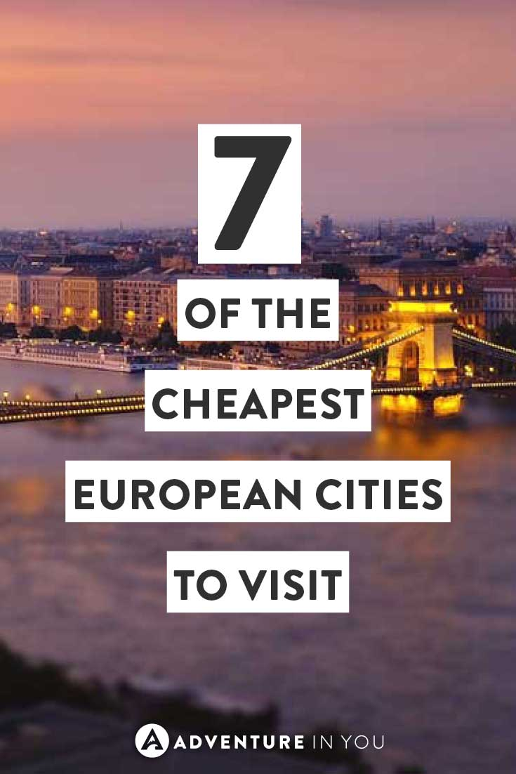 Cheapest places to travel europe for Cheap places to move to