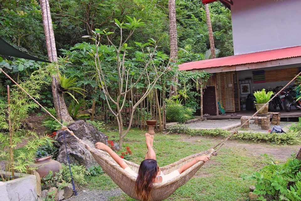 kahanamoku-garden