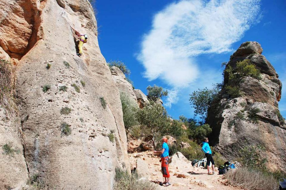 spain-holiday-rock-climbing