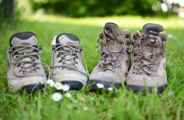 womens-hiking-lead