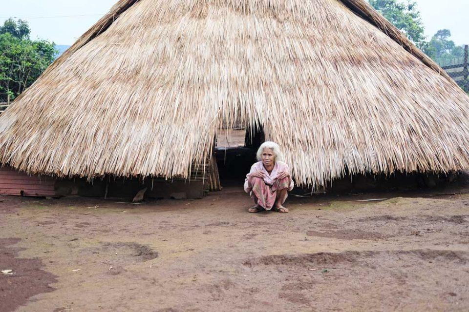 mondulkiri-tribe