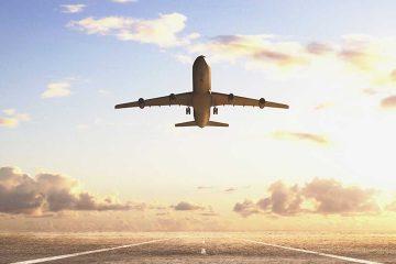 flight-insurance