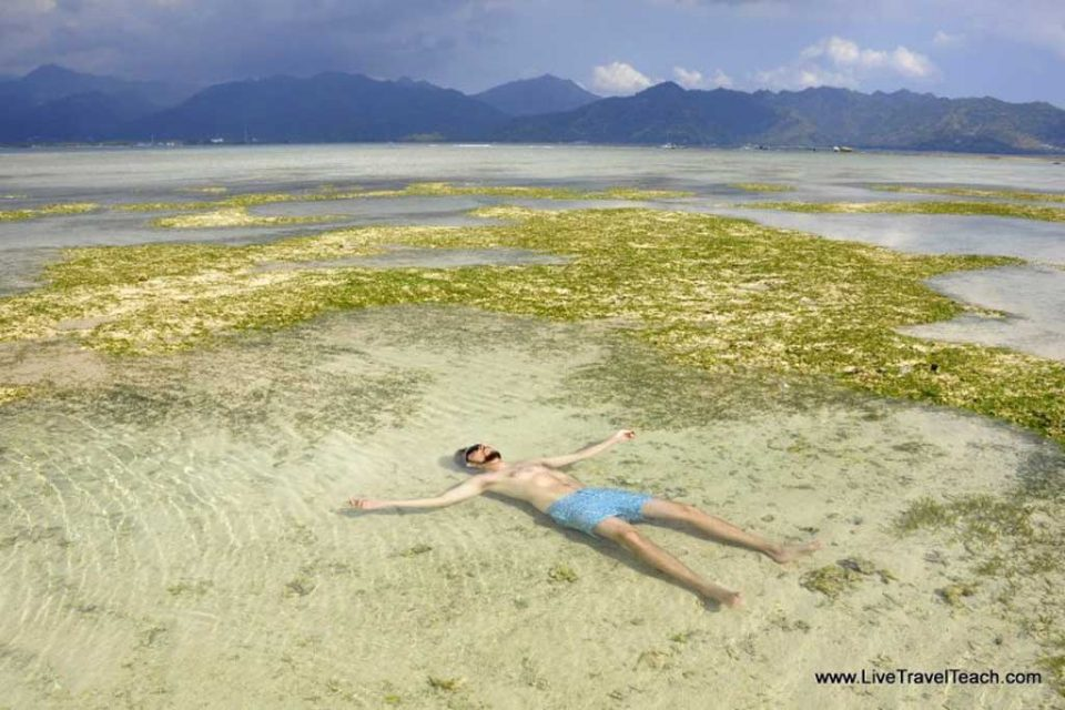 Gili-Low-Tide