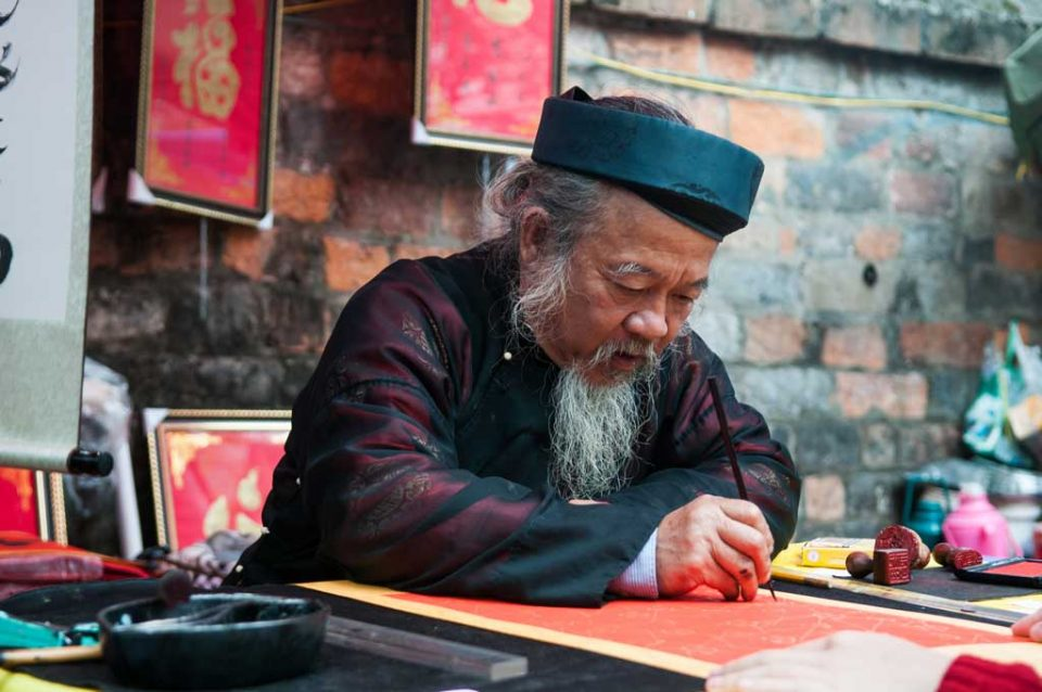 old-quarters-hanoi