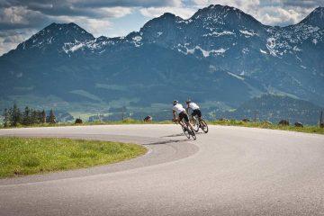road-bike-specs