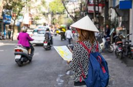 what-to-do-in-hanoi-lead