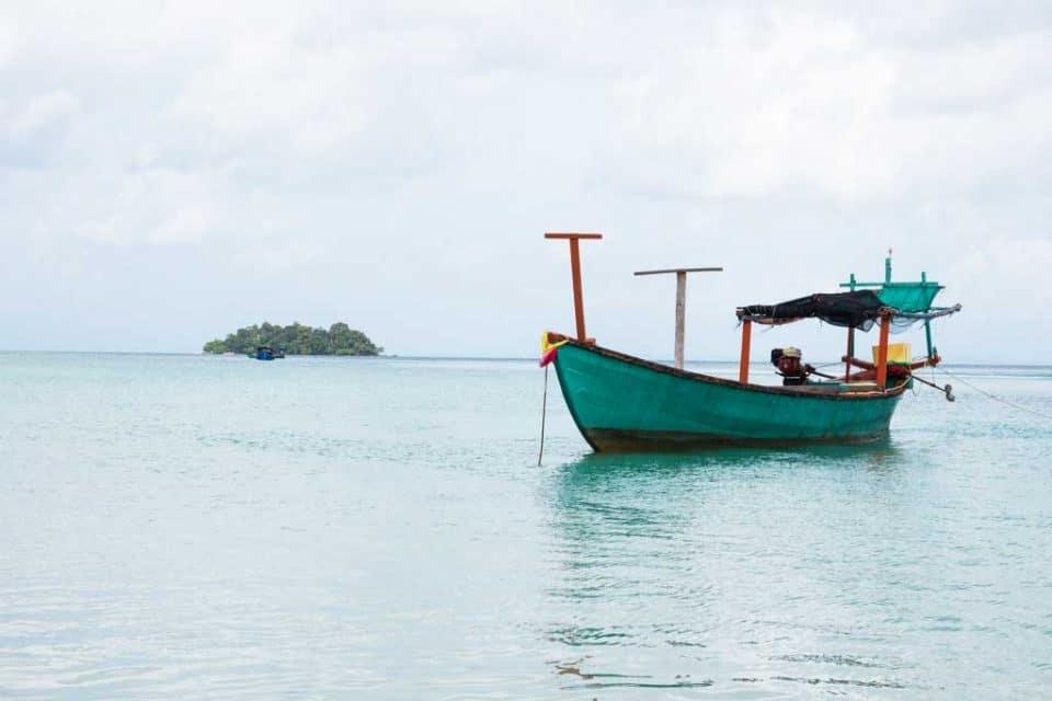 koh-rong-boat