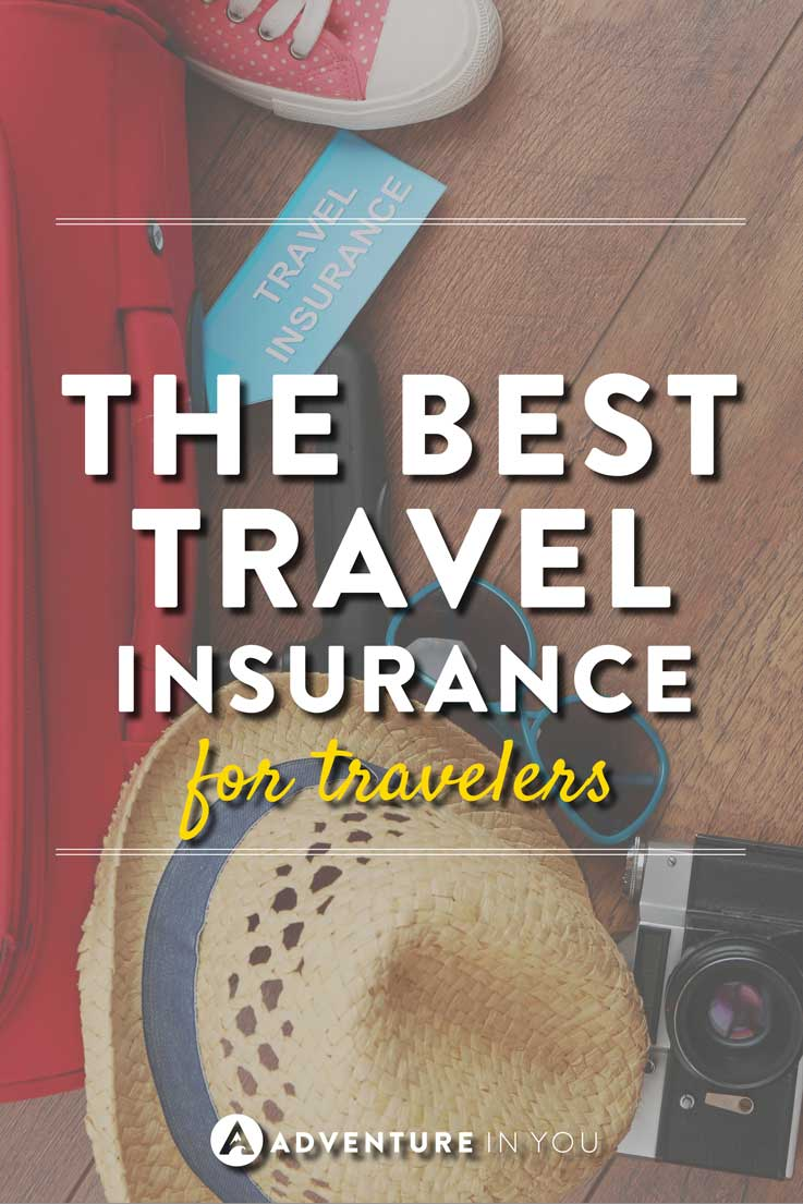 Travel Insurance Review: Looking for the best travel insurance policy? We reviewed World Nomads, a company recommended by many large adventure companies. Travel insurance is an important part of trip planning and is something that should be given a lot of thought and consideration.