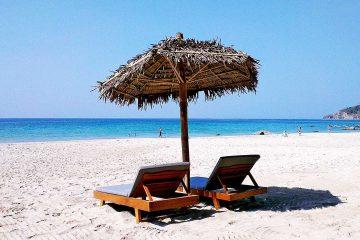 myanmar-beach-lead