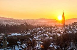 bern-city-switzerland-lead