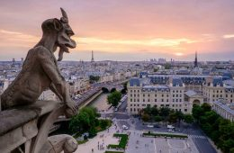 unusual-things-to-do-in-paris